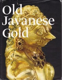 Image of Old Javanese Gold
